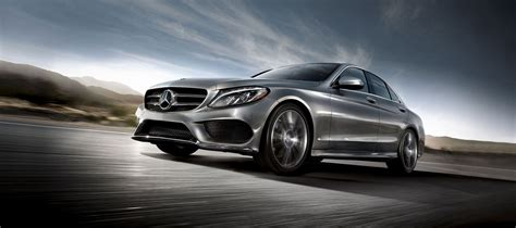 Mercedes Slc Class Backgrounds by The Peppy And To Drive 2018 Mercedes C 300 Sedan