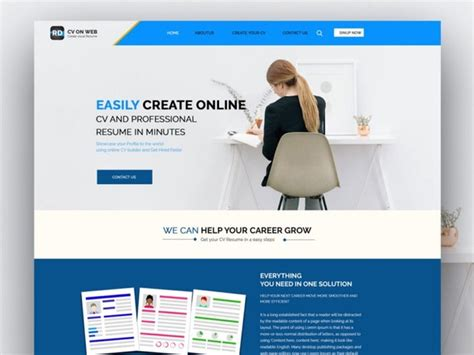 Where Can I Find Free Resume Templates by Where Can I Find Best Creative Resume Templates Quora
