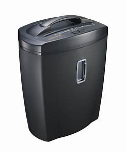 8 best paper shredders for home use in 2018 reviews and With home document shredding