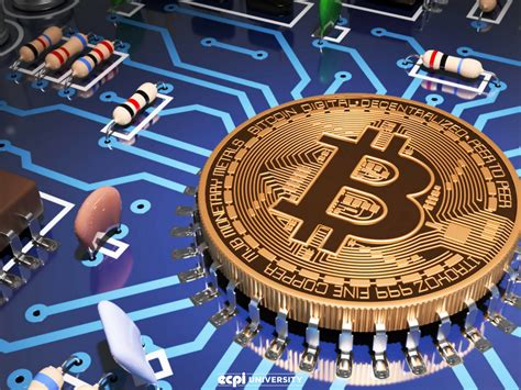 The role of miners is to secure the network and to process every bitcoin transaction. Why Do Hackers Use Bitcoin? And Other Cybersecurity Questions Answered | What is bitcoin mining ...