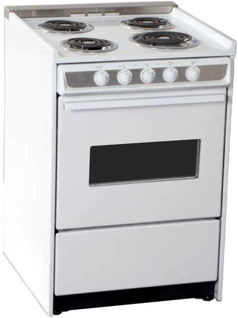 the range microwave with vent reviews summit wem619rw 24 inch slide in electric range with 2 92