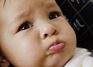 Sad baby faces, baby face photos, baby face photo ...