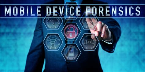 Digital Forensics... what an Investigator needs to know