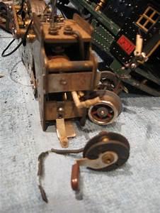 Alpine Type R 12 Wiring Diagram