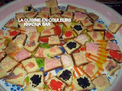 canapé recette recette canape aperitif facile 28 images recette canap