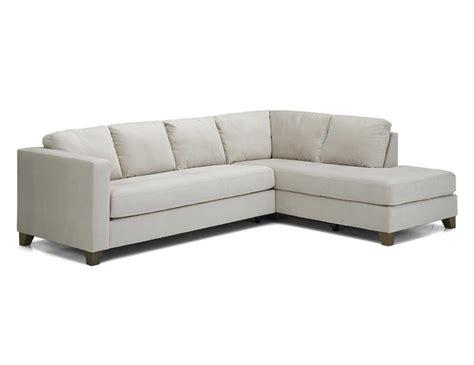 Palliser Loveseat by Palliser Jura Leather Upholstered Sectional Sofa Dunk