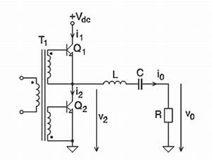 chapter 3 class d rf power amplifiers engineering360 With class d amp circuit