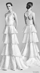 viktorrolf spring 2018 wedding dresses wedding inspirasi With viktor rolf wedding dress