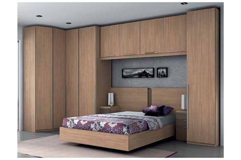 armoire de chambre armoire chambre sur mesure idées de décoration et de