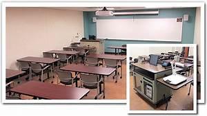 Brown 1048 | Classroom Technology | Western Michigan ...