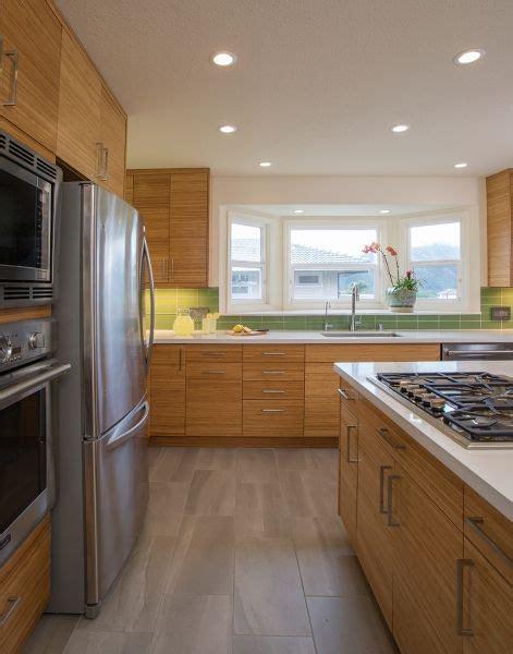 green room  eco friendly hawaii kai kitchen