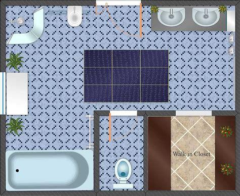 Free Bathroom Design Tool by 21 Bathroom Design Tool Options Free Paid