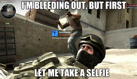Counter Strike Pictures And Jokes Games Funny