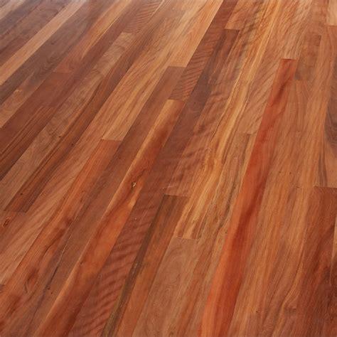 s g flooring flooring brushbox 85x19mm l m t g em aust std bunnings warehouse