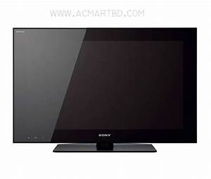 SONY BRAVIA 32 INCH R500C LED TV - Price in Bangladesh :AC ...