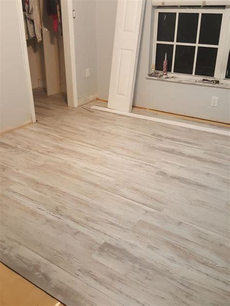 vinyl flooring miami before and after lumber liquidators