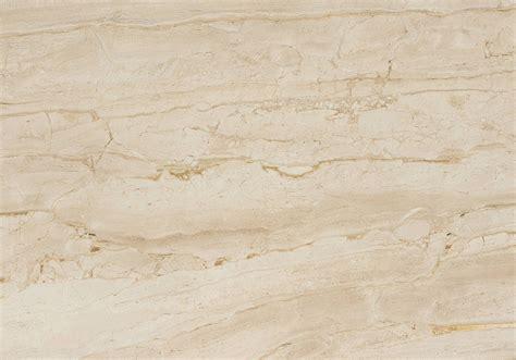 mullican flooring artisan marble breccia sarda interiors