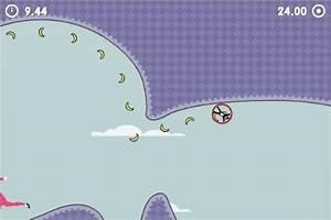 Spielfigur Beim Bowling : bananadash world 2 kostenlos spielen jetzt auf ~ Eleganceandgraceweddings.com Haus und Dekorationen