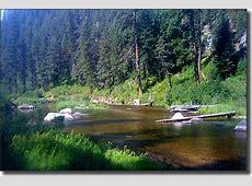 Image Gallery Crouch Idaho