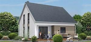Ytong Haus Preise : holzhaus kaufen preise holz lehmhaus with holzhaus kaufen ~ Lizthompson.info Haus und Dekorationen