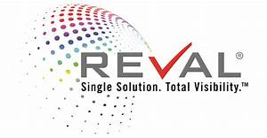 Reval Ranks as the Top SaaS Treasury Solution Provider in 2014