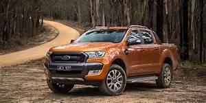 Ford Ranger Wildtrack : 2016 ford ranger wildtrak review caradvice ~ Dode.kayakingforconservation.com Idées de Décoration