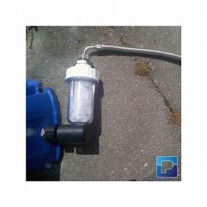 Filtre Anti Calcaire Brico Depot : filtre anti calcaire pamatrex sa piscines laghetto suisse ~ Melissatoandfro.com Idées de Décoration
