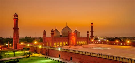 History Of Lahore | Old Lahore | Historical Lahore
