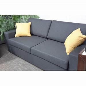 divan lit With divan lit confortable
