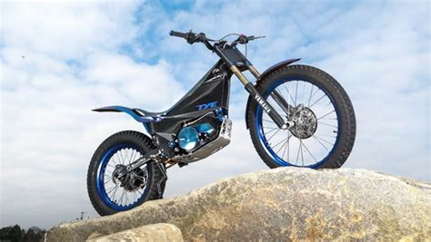 yamaha goes rock hopping electric style with new ty e