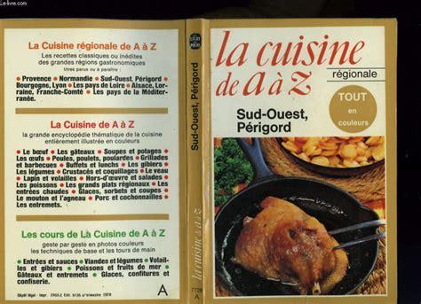 cuisine a a z last tweets about cuisine de a a z livre