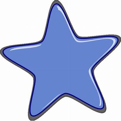 Star Clipart Clip Stars Super Cliparts Library