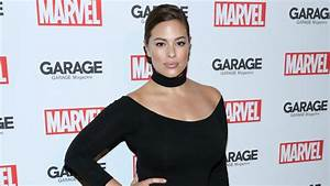 Ashley Graham Wallpapers HD Full HD Pictures