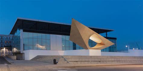 architecture muma le havre site officiel du mus 233 e d moderne andr 233 malraux