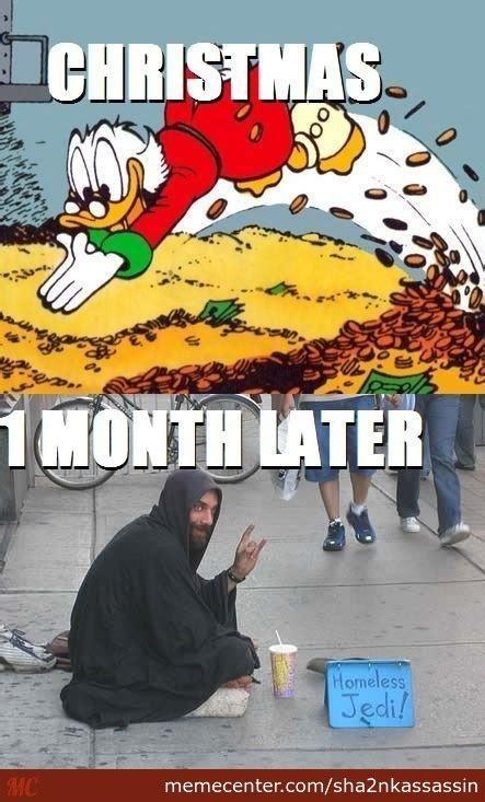 every damm year by sha2nkassassin meme center