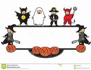 Halloween Clip Art For Kids – 101 Clip Art
