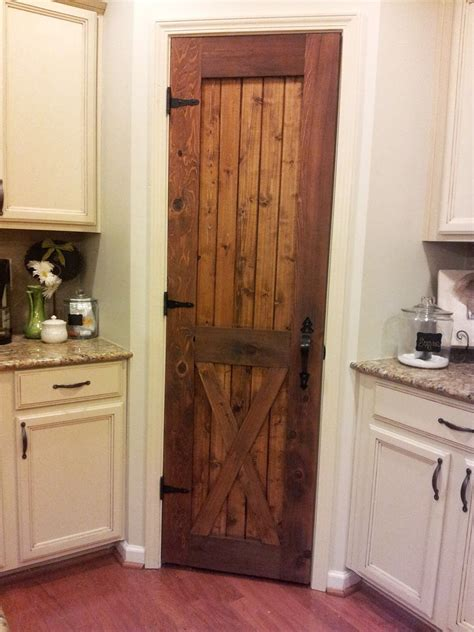 southern grace diy pantry door tutorial april  joe