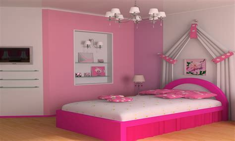 Tiny Space Ideas, Bedroom Ideas For Girls Room Girls