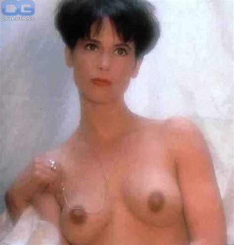 Deborah Harmon  nackt