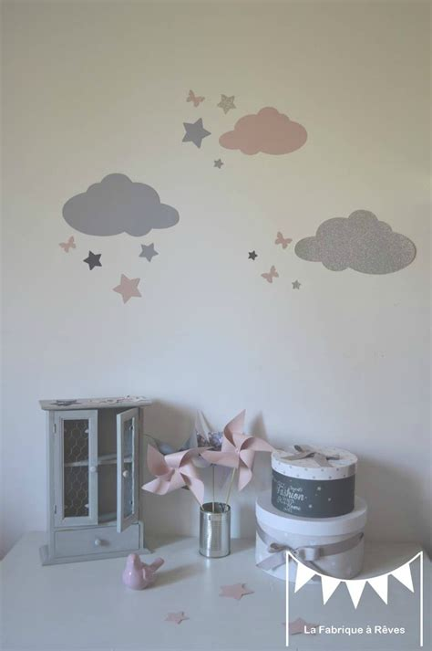 frise chambre fille frise chambre fille bebe stickers dcoration