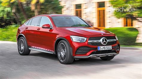 Brand new 2019 mercedes benz glc300 coupe 4matic video tour with spencer. 2020 Mercedes-Benz GLC Coupe revealed, here late 2019 ...