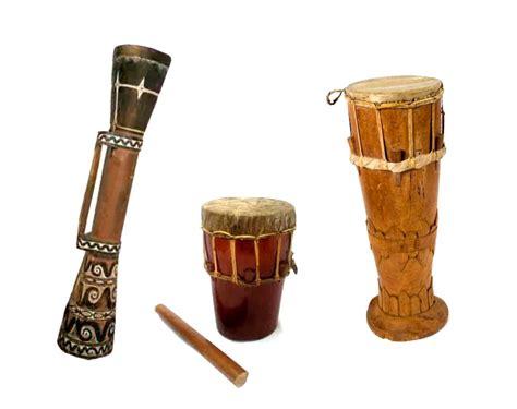 Papua punya cerita, yang begitu indah iramanya dan lagunya di mainkan dipinggir. 6 Traditional Musical Instruments from West Papua