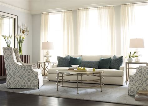 Room Furniture by Living Room Paramount Furniture