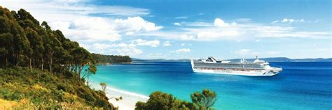 Pacific Adventure Cruises 2021-2022 | CRUISE SALE $105/day