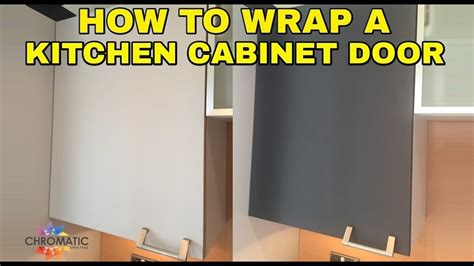 replacing kitchen cabinet doors with ikea