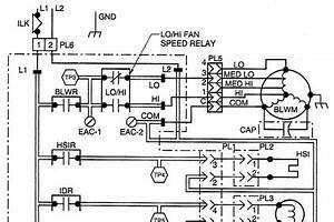 Intertherm Furnace Wiring Diagram E2eb 015h : furnaces intertherm furnaces ~ A.2002-acura-tl-radio.info Haus und Dekorationen