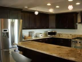 shaker kitchen ideas kitchen and bath cabinets vanities home decor design ideas photos espresso shaker kitchen