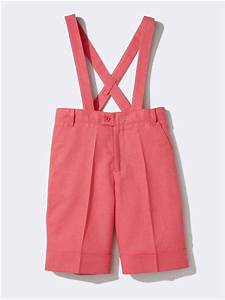25 best ideas about garcons d39honneur corail on pinterest With quelle couleur avec du gris 17 idees et photos pour tenue denfant dhonneur tenue de