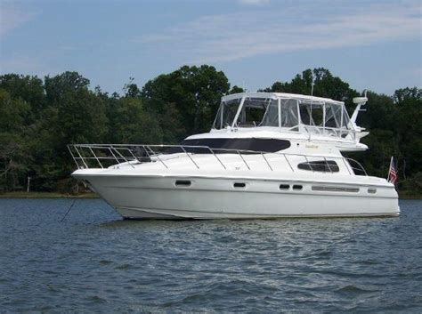 Triumph Boats For Sale In Ontario by Polar Kraft Boats For Sale Uk Boats For Sale In