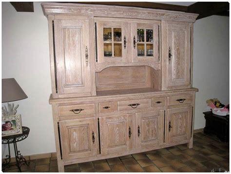 meuble bureau bois renover bureau bois myqto com